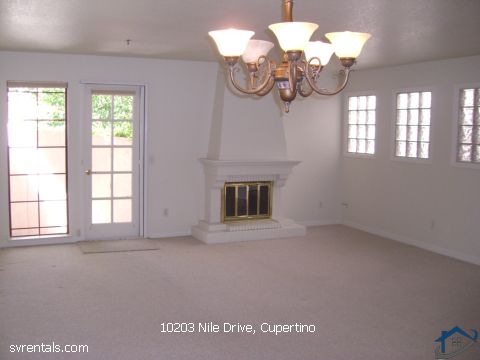 photo of 10203 Nile Drive - Click for photos and details! (#87)