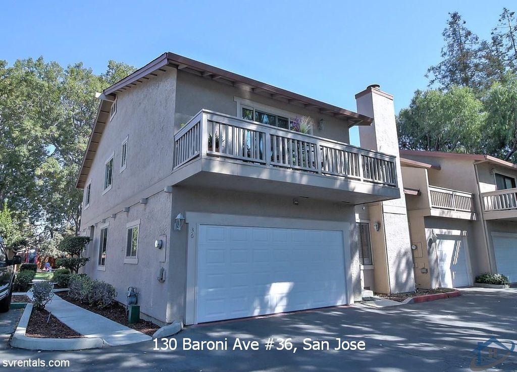 photo of 130 Baroni Avenue #36