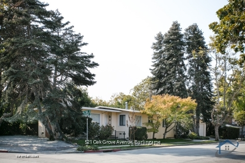 photo of 521 Oak Grove Avenue
