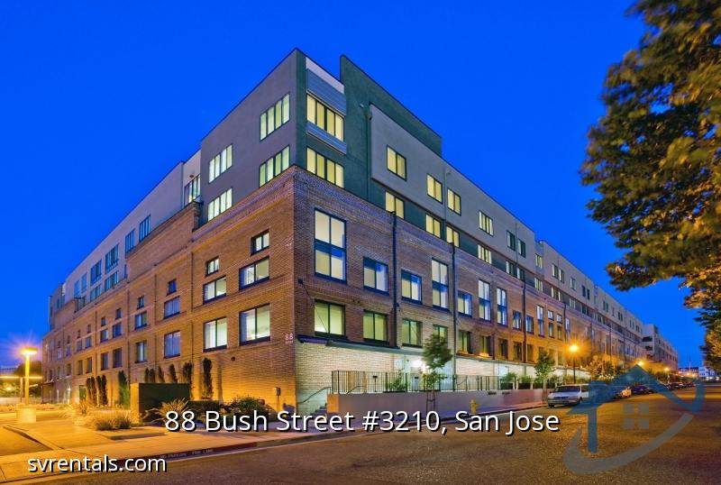 photo of 88 Bush Street (#ML81759793) (#181)